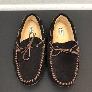 internatonal slippers